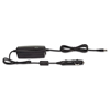 Hewlett packard: HP Vehicle Power Adapter for OfficeJet Mobile Printer