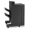 Hewlett packard: HP Stapler/Stacker with 2/3 Hole Punch for LaserJet M830 Series