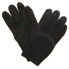 Safety-zone-nylon-gloves: Safety Zone - High Dexterity Work Gloves - Large
