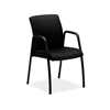 HON Ignition™ Series Guest Chair with Arms HIGCL.E.U.NT10.T