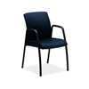 HON Ignition™ Series Guest Chair with Arms HIGCL.E.U.NT90.T