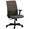 hon chairs: HON - Ignition Series Mesh Low-Back Chair