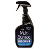 Window Cleaning: Hope's® Perfect Glass™ Multi-Surface Cleaner