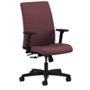 hon chairs: HON - Ignition Series Low-Back Chair