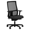 hon chairs: HON - Ignition Series Mesh Mid-Back Chair