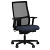 chairs & sofas: HON - Ignition Series Mesh Mid-Back Chair