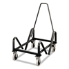 Samsonite-frame-trucks: HON® Olson Stacker® Series Cart