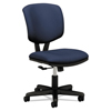 System-clean-furniture: HON - Volt® Series Task Chair with Center-Tilt