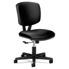 hon chairs: HON - Volt® 5700 Series Task Chair with Center-Tilt
