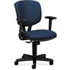 hon chairs: HON - Volt® 5700 Series Task Chair with Synchro-Tilt