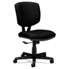 System-clean-furniture: HON - Volt® Series Task Chair With Synchro-Tilt