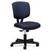 hon chairs: HON - Volt® Series Task Chair With Synchro-Tilt