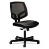 double markdown: HON - Volt 5700 Series Mesh Back Task Chair with Center-Tilt