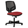 chairs & sofas: HON - Volt 5700 Series Mesh Back Task Chair with Synchro-Tilt