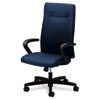hon chairs: HON - Ignition™ Series Executive/Conference High-Back Chair