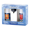 Hospeco Health Gards® Metered Aerosol Air Fresheners Kit HSC 079SK