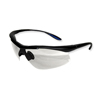 eye protection: Hospeco - ProWorks™ Comfort Eye Protection
