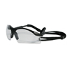 eye protection: Hospeco - ProWorks™ Ultra Eye Protection w/Cord