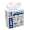 Hospeco MultiWorks® - All Purpose Cleaning Wipes - Heavy Duty HSC AP-D4802