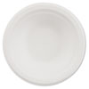 disposable dinnerware: Chinet® Classic Paper Bowls
