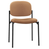 Basyx Furniture: HON - basyx™ VL606 Armless Guest Chair
