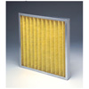 Purolator Hi-E™ 40H High Temp Pleated Medium Efficiency Filters, MERV Rating : 8 PUR 5256862289