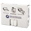 Inteplast Group High-Density Interleaved Commercial Can Liners IBS S334011N