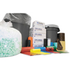 Inteplast Group Institutional Low-Density Can Liners IBS SL3339XHW-2