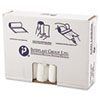 Inteplast Group High-Density Commercial Can Liners Value Pack IBS VALH3340N11