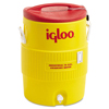 breakroom appliances: Igloo - 400 Series Coolers 4101