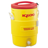 breakroom appliances: Igloo - 400 Series Coolers 451