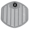 Shield-it-products: Impact® Z-Screen™ Deodorizing Urinal Screen