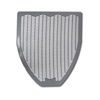 Stoko-gray: Impact - Z-Mat™ Disposable Urinal Floor Mat
