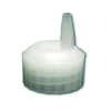 Impact 24mm Cap with Flip-Top Spout IMP 5024FS