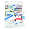 first aid kits: Impact - Impact® 50-Person First Aid Kit