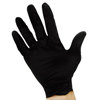 doublemarkdown: Impact® ProGuard® Disposable Nitrile Gloves