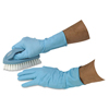 Impact Disposable Nitrile Powder-Free Gloves IMP 8648M