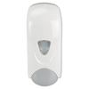 Stoko-gray: Impact - Foam-eeze® Bulk Foam Soap Dispenser with Refillable Bottle