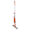 System-clean-dust-mops: Impact® The Mopster™ Microfiber Bucketless Mop Handle