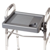 Walkers: Invacare - Walker Tray For 6240 Series Walkers