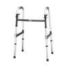 Walkers: Invacare - I-Class Paddle Walker