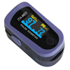 Respiratory: Ita-Med - Deluxe Pulse Oximeter with 6-way OLED display