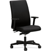 hon chairs: HON - Ignition Series Mid-Back Chair
