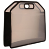 Carrying Cases: JAM Paper & Envelopes - Carry Case w/Handles