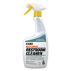 doublemarkdown: CLR® PRO Bath Daily Cleaner