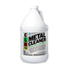 Simple-green-polishes: CLR® PRO Metal Cleaner