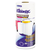 Kimberly Clark Professional KLEENEX® PREMIERE Perforated Towel Roll KCC 03405