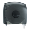 Kimberly Clark Professional Jumbo Tissue Dispenser KCC 09554