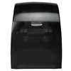 Kimberly Clark Professional Kimberly Clark Professional* Electronic Touchless Roll Towel Dispenser KIM 09992