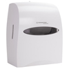 Kimberly Clark Professional Kimberly Clark Professional* Electronic Touchless Roll Towel Dispenser KIM 09993